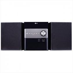 HI-FI micro LG CM1560