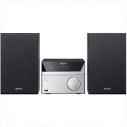 HI-FI micro Sony CMTSBT20CE