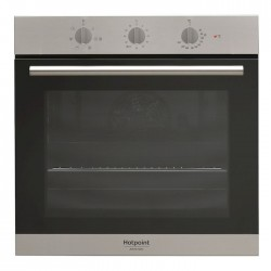 "Forno HotPoint Ariston FA2530HIX ""INCASSO"""