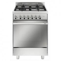 Cucina Glem Gas M664MI