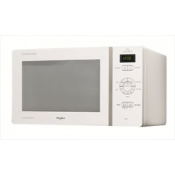 Forno microonde Whirlpool MCP344WH