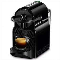 Macchina Caffe' DeLonghi Nespresso Inissia EN80.B