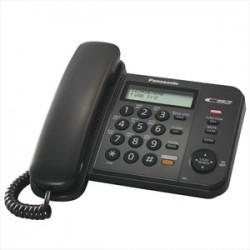 Telefono Panasonic KXTS580EX1