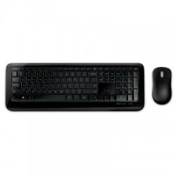 Tastiera + Mouse Microsoft 850