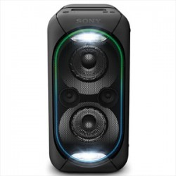 Cassa acustica Sony GTKXB60B black