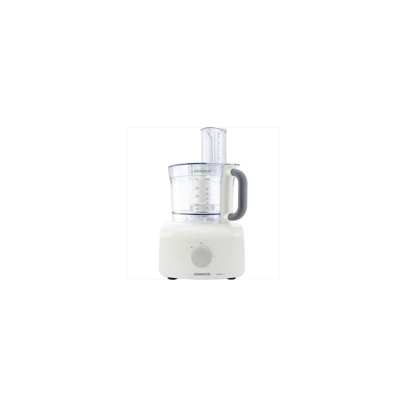 Robot da cucina Kenwood FDP645