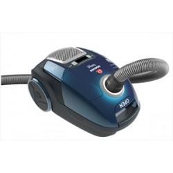 Aspirapolvere Hoover TX60PET011