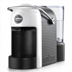 Macchina Caffe' Lavazza Jolie bianca