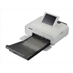 Stampante Canon Selphy CP1300 White