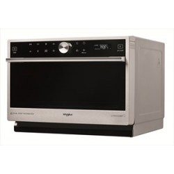 Forno microonde Whirlpool MWP3391SX