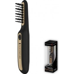 Piastra capelli Remington Tangled 2 Smooth Electric Detangling Brush