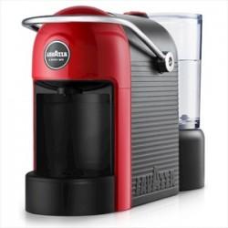 Macchina Caffe' Lavazza Jolie Red