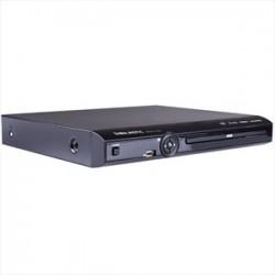 Lettore DVD Majestic HDMI579USB
