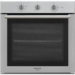 "Forno HotPoint Ariston FA4834HIX ""INCASSO"""