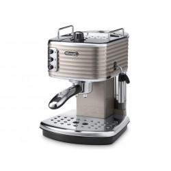 Macchina Caffe' DeLonghi Scultura ECZ351BG