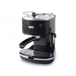 Macchina Caffe' DeLonghi Rossa ECO311.BK