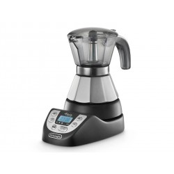 Moka DeLonghi Alicia Plus EMKP21B