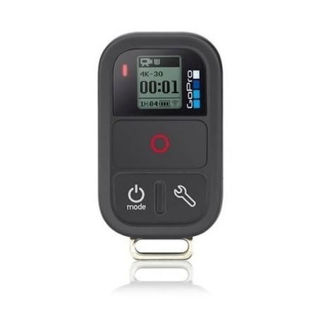 GoPro Smart Remote Comando a Distanza