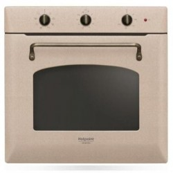 "Forno HotPoint Ariston FIT834AVHA ""INCASSO"""