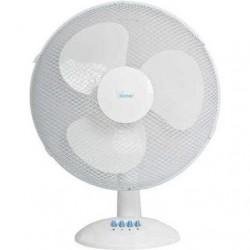 Ventilatore Bimar VT30