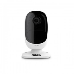 Telecamera IP Nilox Smart Security