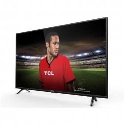 "Televisore TCL 55DP600 55"""
