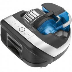 Robot Rowenta RR8021