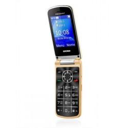 Cellulare Brondi President gold ITALIA