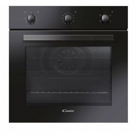 """Forno Candy FCP502N """"INCASSO"""" A"""