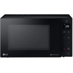 Forno microonde LG MH7235GPS