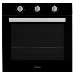 Forno Indesit IFW6530BL