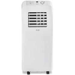 Climatizzatore portatile Argo Relax Style A