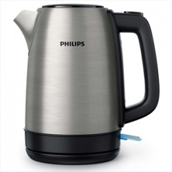 Bollitore Philips HD9350