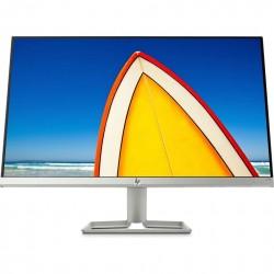 "Monitor HP 24F2XN60A 24"""