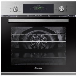 Forno Candy FCP815XE0