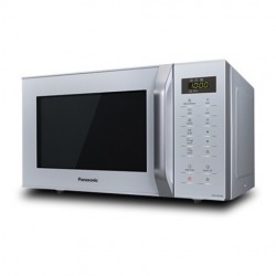 Forno microonde Panasonic NNK36HMMEBG