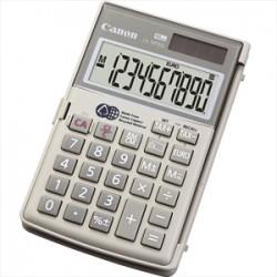 Calcolatrice Canon LS10TEG