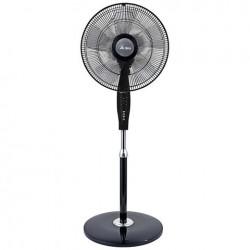 Ventilatore Ardes AR5S40PBR