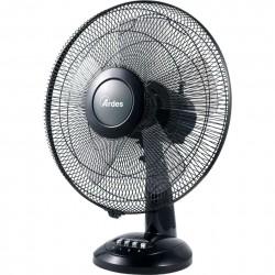 Ventilatore Ardes Style AR5S41