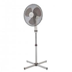 Ventilatore Bimar VP420
