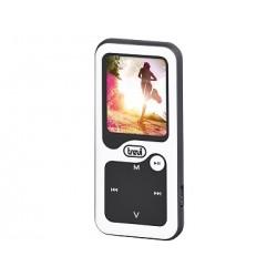 Lettore MP3 Trevi MPV1780SBW white
