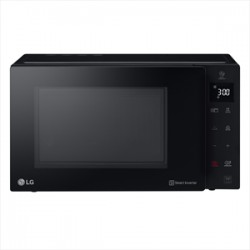 Forno microonde LG MH6535GPS