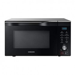 Forno microonde Samsung MC32K7055KT