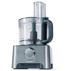 Robot da cucina Kenwood FDM780BA