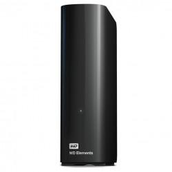 Hard disk Western Digital Elemets Desktop 3 Tb