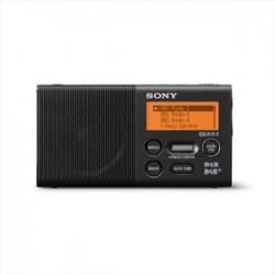 Radio Sony DAB XDRP1DBPB