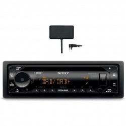 Autoradio Sony DAB MEXN7300KIT