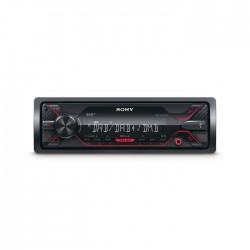 Autoradio Sony DAB DSXA310KIT