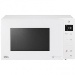 Forno microonde LG MH6535GPH