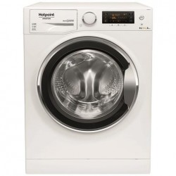 Lavasciuga HotPoint Ariston RDPD96407JXIT